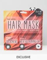 Oh K! Deep Nourishing Steam Hair Mask