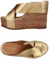 Fiorina Sandals - Item 11400378
