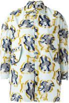 Henrik Vibskov Love U shirt
