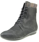Easy Spirit Women's Kinseta Boot