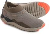 Merrell 1SIX8 Mesh Moc Shoes (For Women)