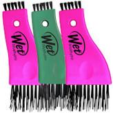 Wet Brush Cleaner (Various Shades) - Green