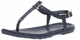 Sperry Women's Saltwater Sandal Buckle