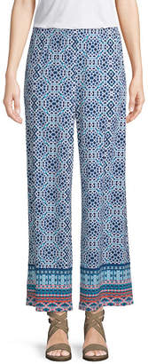 East Fifth east 5th A Womens Palazzo Pant