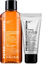 Peter Thomas Roth 2-Pc. Must-Have Skincare Set