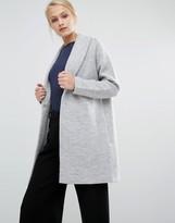 Selected Darla Cardi Coat