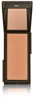 Jouer Cosmetics Mineral Face Powder