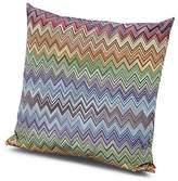 """Missoni Jarris Decorative Pillow 20"""" x 20"""""""