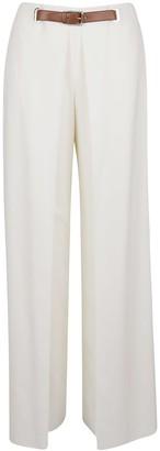 Ralph Lauren Black Label Kimberly Wide Leg-pant