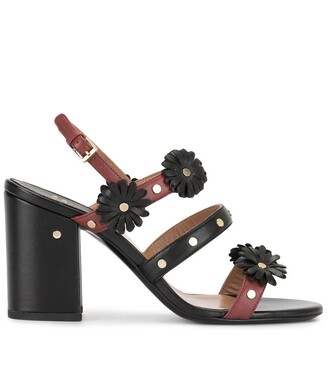 Laurence Dacade Valence sandals