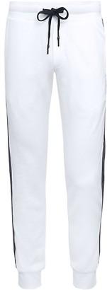 Antony Morato Fleece Track Pants