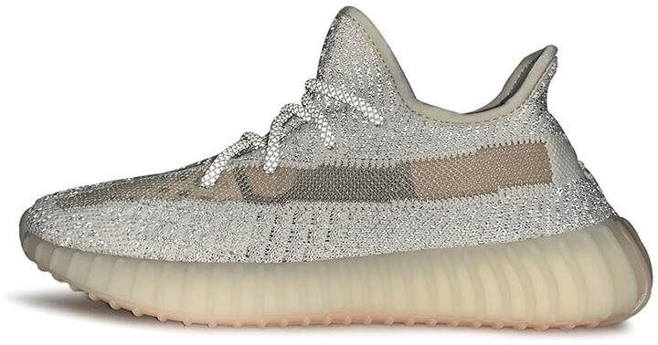 """Thumbnail for your product : Yeezy Boost 350 V2 """"Lundmark"""