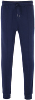 Polo Ralph Lauren Cruise Navy Tracksuit Bottoms