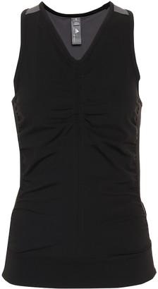 adidas by Stella McCartney Training Comfort tank top