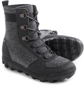 adidas outdoor ClimaHeat® Felt Winter Boots - Insulated (For Men)