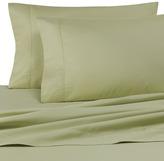 Wamsutta Dream Zone™ Sheet Set, 100% Egyptian Cotton Sateen, 750 Thread Count