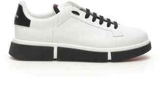 V Design Active Man Msa05 Sneakers