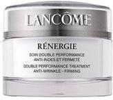 Lancôme Renergie Moisturizer Cream