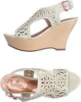 Belle Sandals - Item 11172216