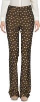 Pt01 Casual pants - Item 36999649