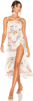 MinkPink Avalon Lace Dress