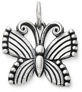 James Avery Jewelry James Avery Festival Butterfly Charm
