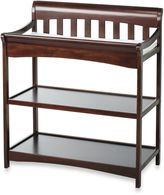 Child Craft Child CraftTM Coventry Changing Table in Select Cherry