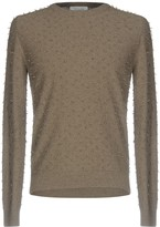 Aglini Sweaters - Item 39753410