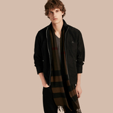 Burberry Lightweight Technical Jacket