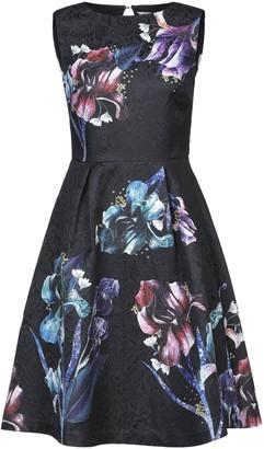 Yumi YUMI' Knee-length dresses