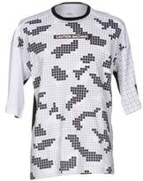 Ueg T-shirt