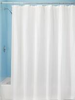 InterDesign Hugo Shower Curtain