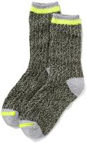 Old Navy Marled Boot Socks for Boys