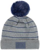 Ikks Knit hat