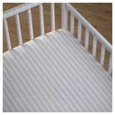 CoCalo Crib Fitted Sheet