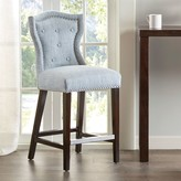 Madison Home USA Mervin Counter Stool
