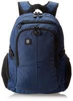 Victorinox NEW VX Sport Pilot Blue Backpack