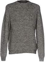 Eleven Paris Sweaters - Item 39791932
