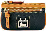 Dooney & Bourke Dillen Small Coin Case