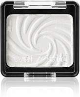 Wet n Wild Wet 'n Wild Color Icon Glitter Single - Bleached