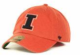 '47 Illinois Fighting Illini Franchise Cap