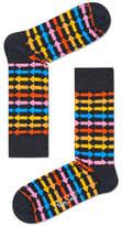 Happy Socks Direction Sock