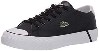 Lacoste Women's GRIPSHOT 120 5 CFA Sneaker