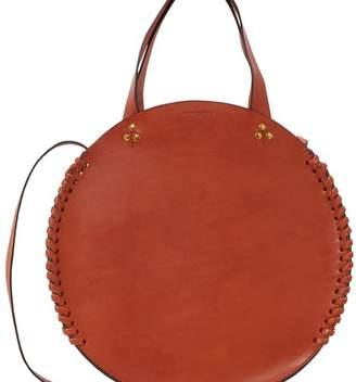 Jerome Dreyfuss Hector mini handbag