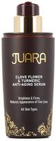 Juara Anti-Aging Serum With Clove Flower And Turmeric