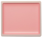 Paul & Joe Creamy Blush