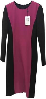 Raoul Multicolour Dress for Women