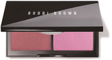 Bobbi Brown Sand Pink / Pale Pink Blush Duo