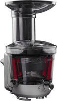 KitchenAid Kitchen Aid Slow Juicer and Sauce Mixer Attachment KSM1JA