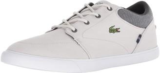 Lacoste Men's Baylisss Sneaker